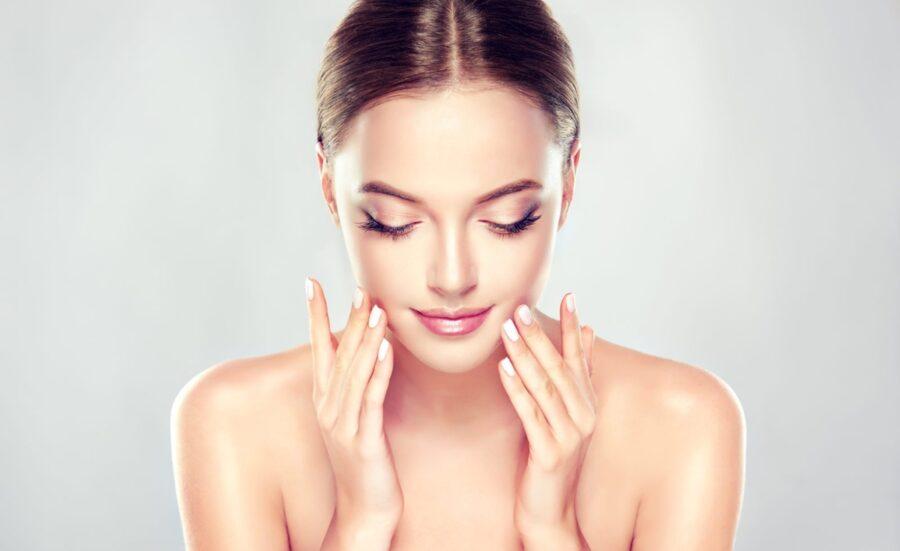SUNEKOS ®   Biostymulacja skóry
