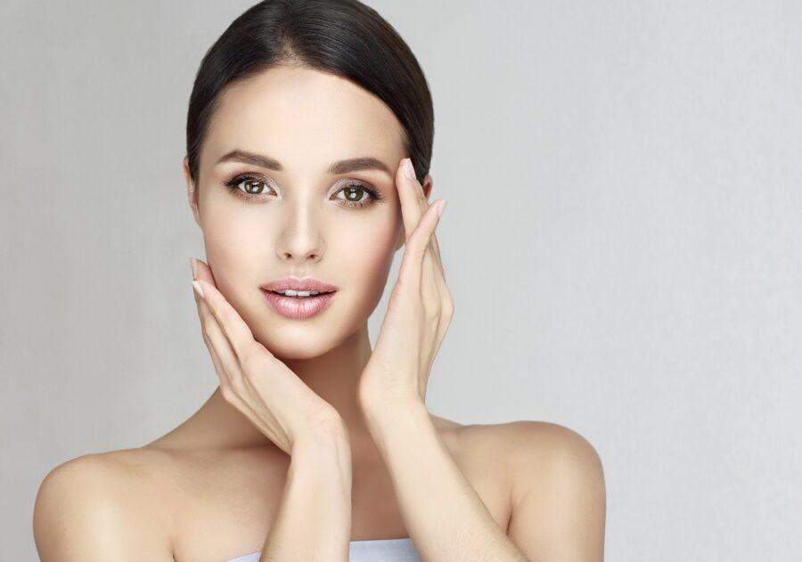 Botoks | Botox | Toksyna botulinowa