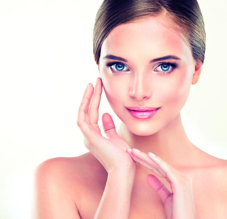LINERASE ® | Biostymulacja skóry